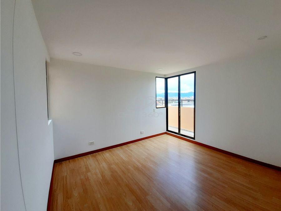 venta apartamento pedregal alamos engativa