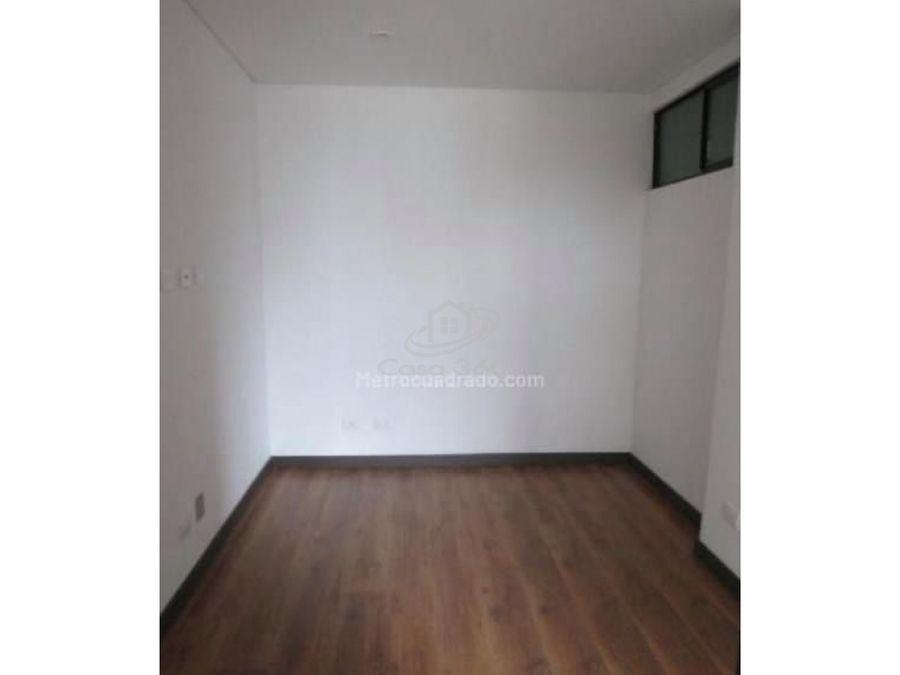 venta de apartamento club house alejandria mediterraneo