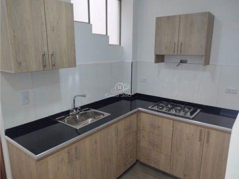 venta casa nueva villa recreo ii 116 m2 pasto