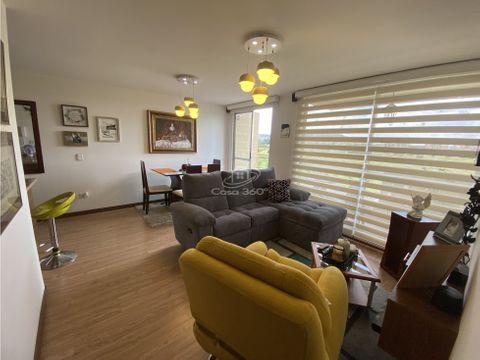 arriendo apartamento 4to piso externo parque residencial sol naciente