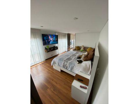vendo penthouse duplex con terraza en portus alejandria