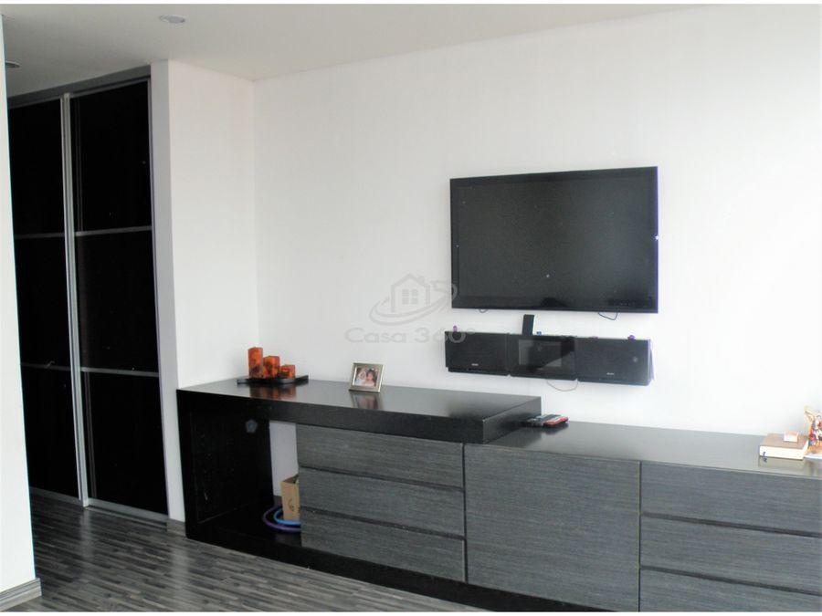 venta apartamento pasadena