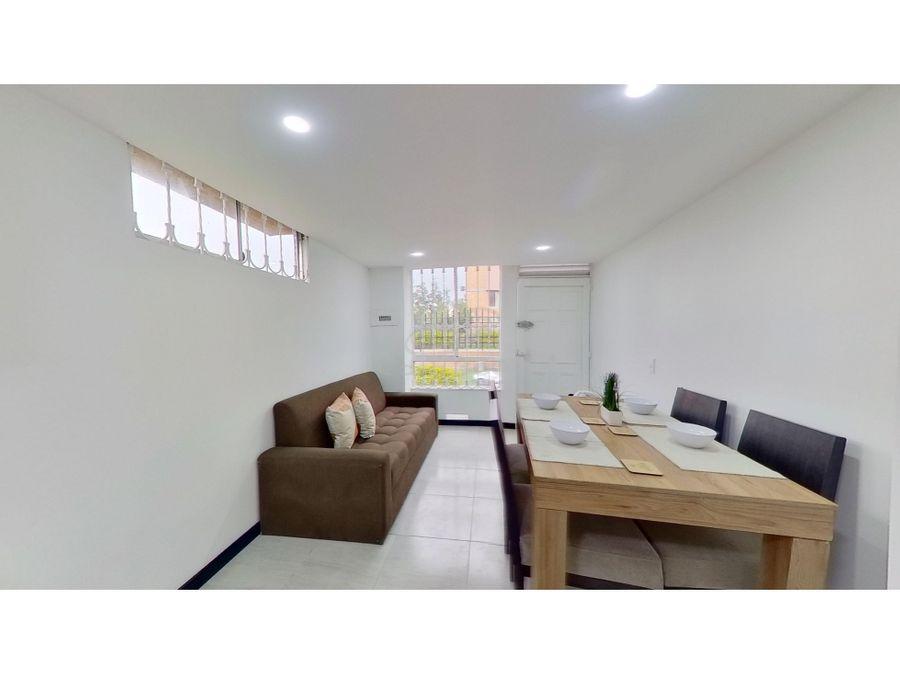 venta casa tintal norte kennedy