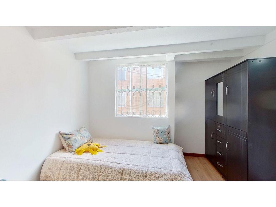 venta casa calandaima kennedy