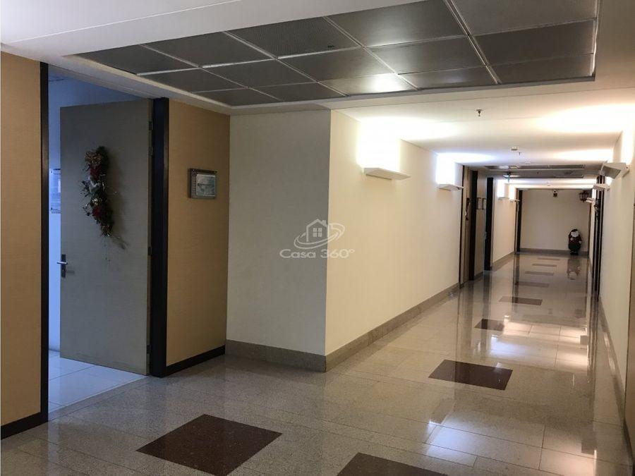 venta o arriendo oficina ciudad salitre fontibon