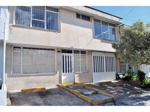 venta casa en estoril 2691393