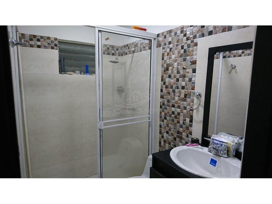 venta hermosa casa en ciudad cordobacordoba reservado cali