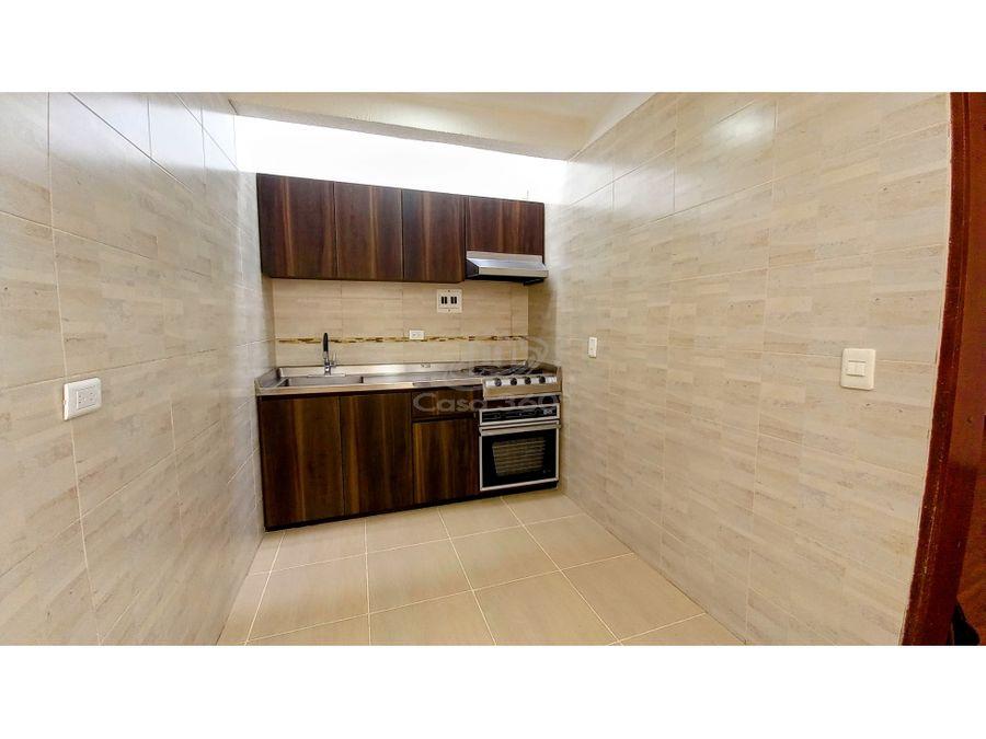 venta apartamento en javeriana 4491441