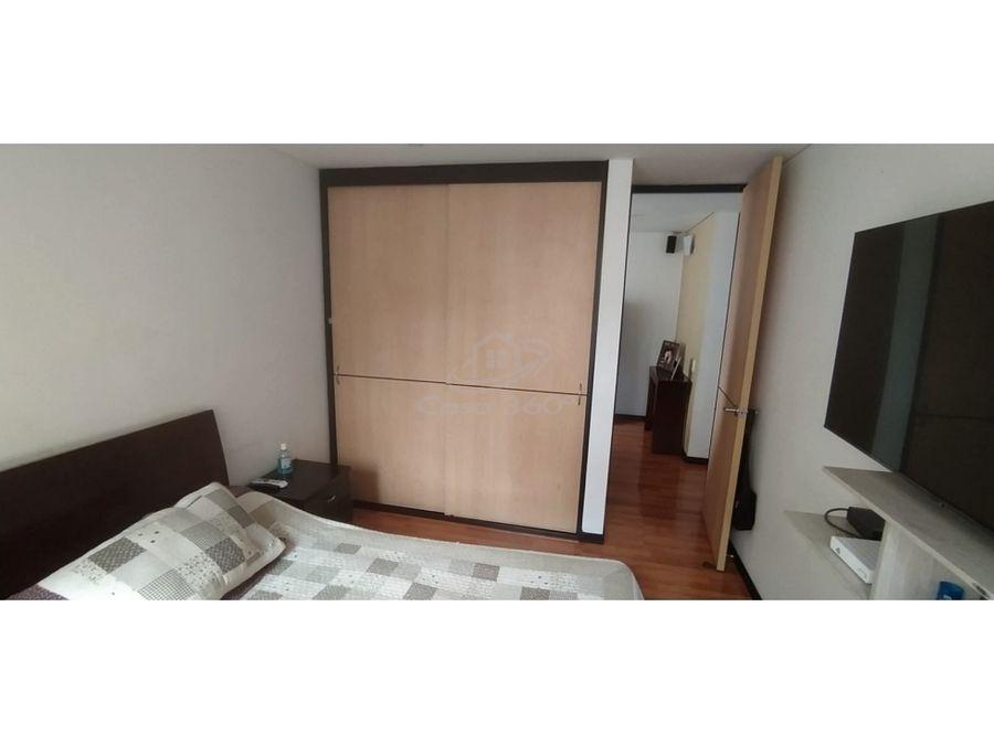 venta apartamento en salitre bogota