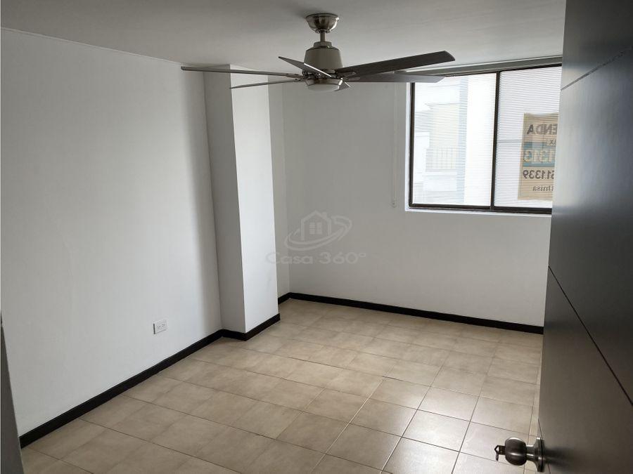 alquilo apartamento torres del ingenio cali