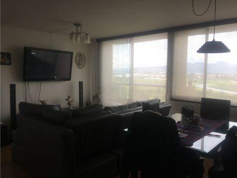 venta apartamento gran granada poblado