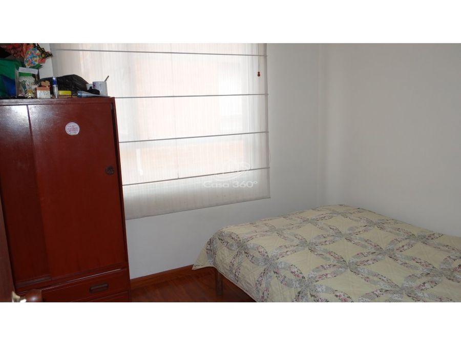 venta casa madrid villas de alcala