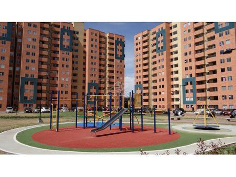 venta apartamento conjunto residencial boreal