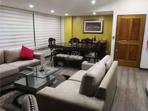 venta alquiler apartamento contador