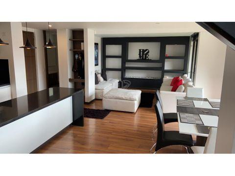 venta de penthouse en alejandria mediterraneo