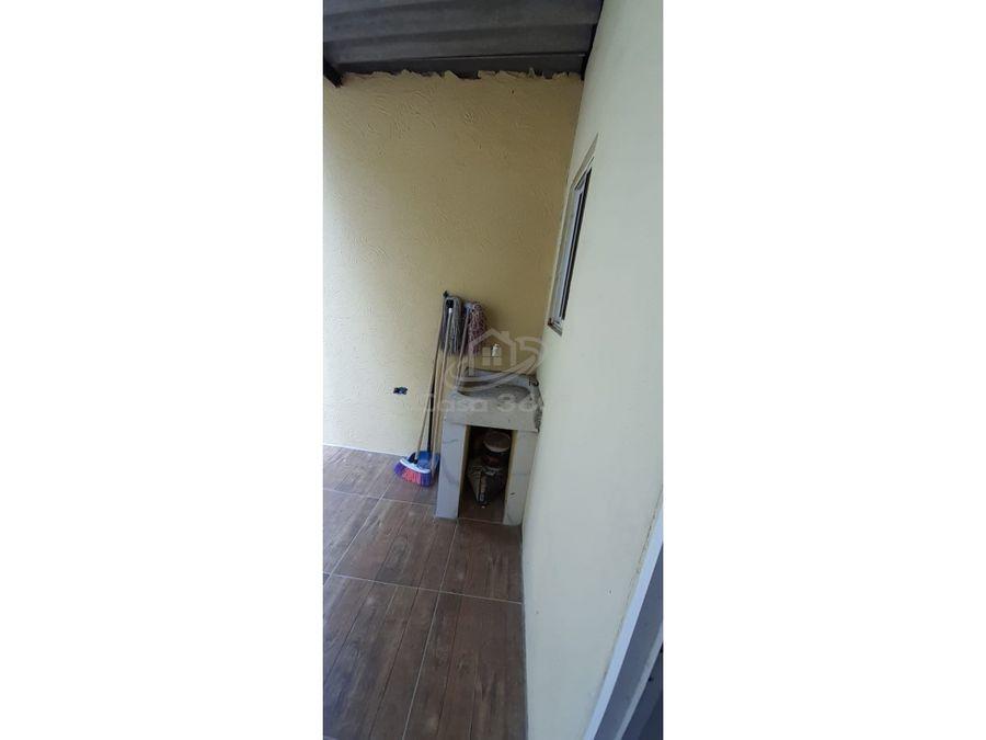 venta casa villa olimpica galapa