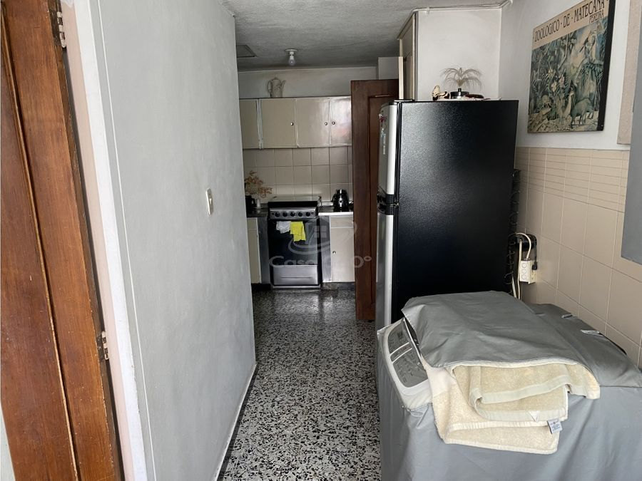 vendo apartamento el penon edificio yanaconas cali