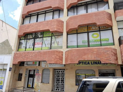 venta oficina centro riohacha