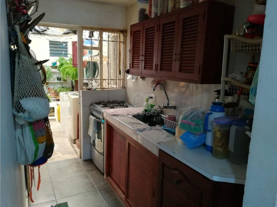 venta de casa hierbabuena villavicencio