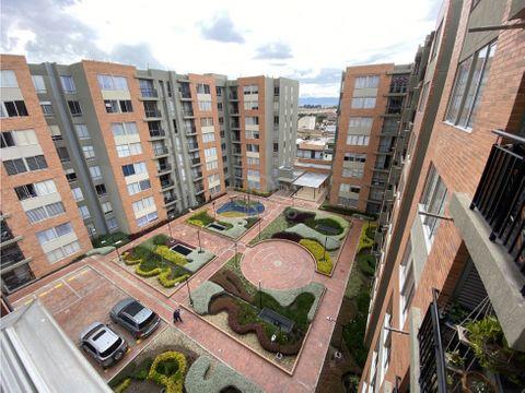arriendo apartamento mosquera attalea club residencial