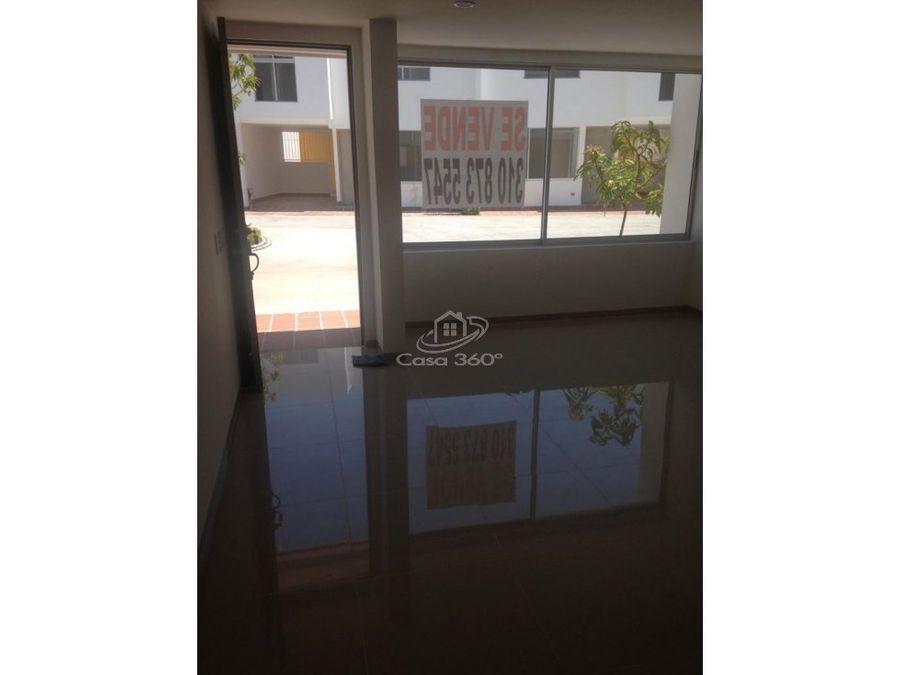 venta casa rodadero sur villas de menorca