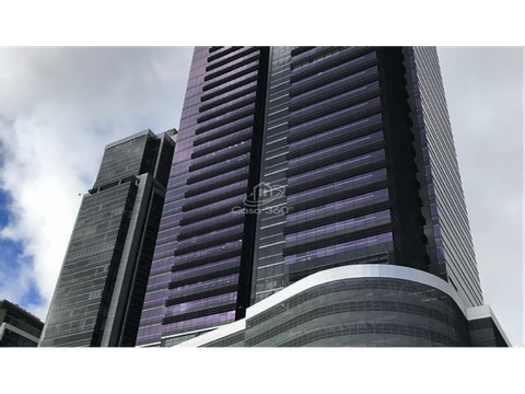 venta oficina en el north point nueva torre