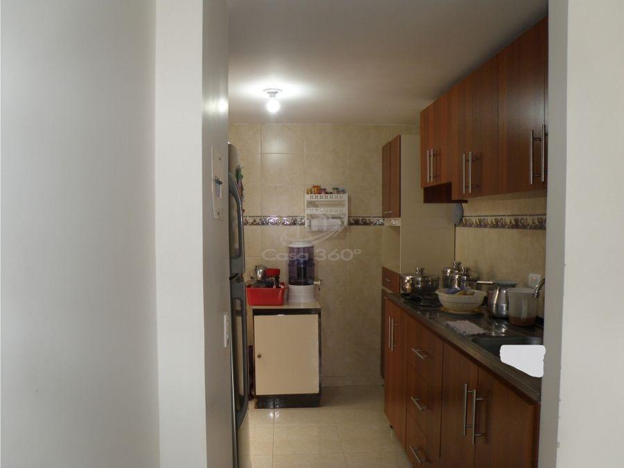venta apartamento suba salitre
