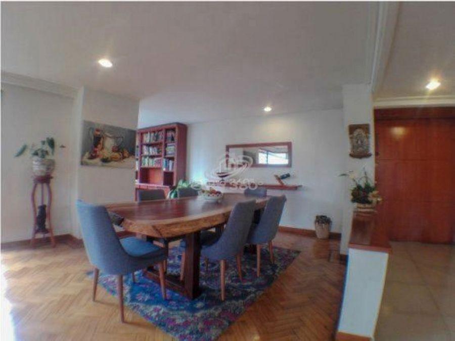 venta apartamento alejandria poblado