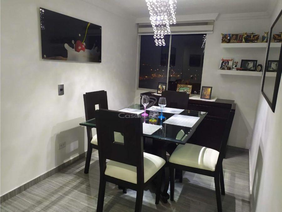 venta apartamento fontanar almenara