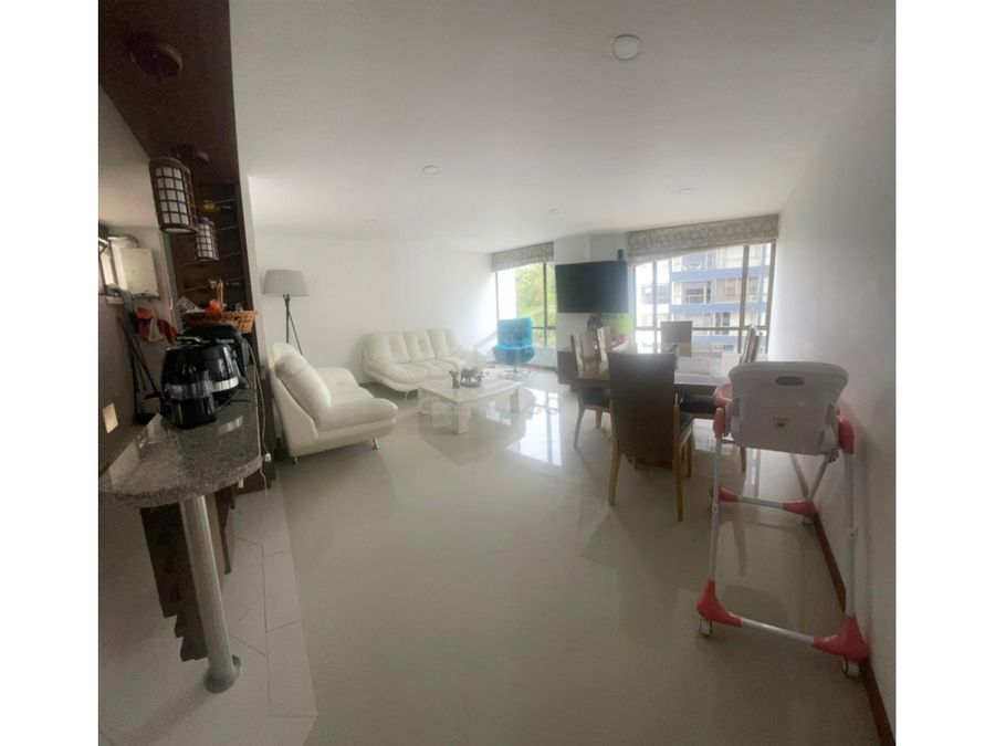 espectacular apartamento sector unicentro tunja