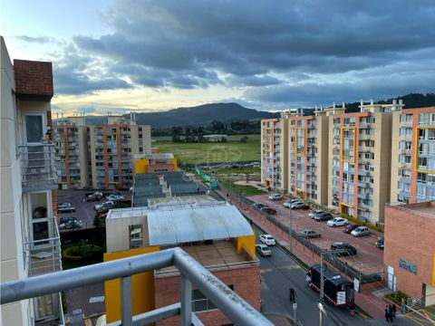 venta apartamento en tierra linda i