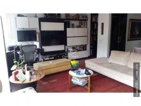 venta apartamento en cedritos inversion 2005850