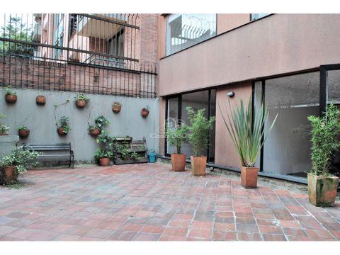 venta apartamento emaus 3308441