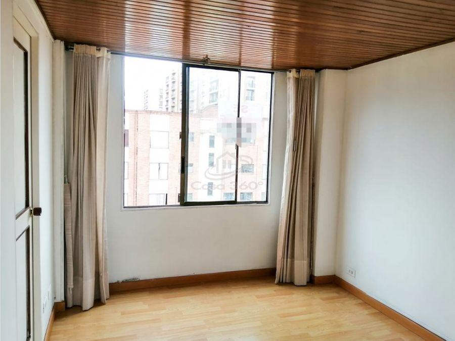 venta apartamento en san cipriano
