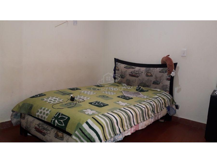 venta de casa en villa amalia