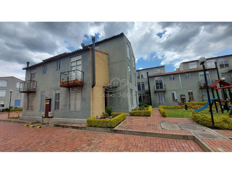 hermosa casa en venta quintas de celta lll funza cundinamarca