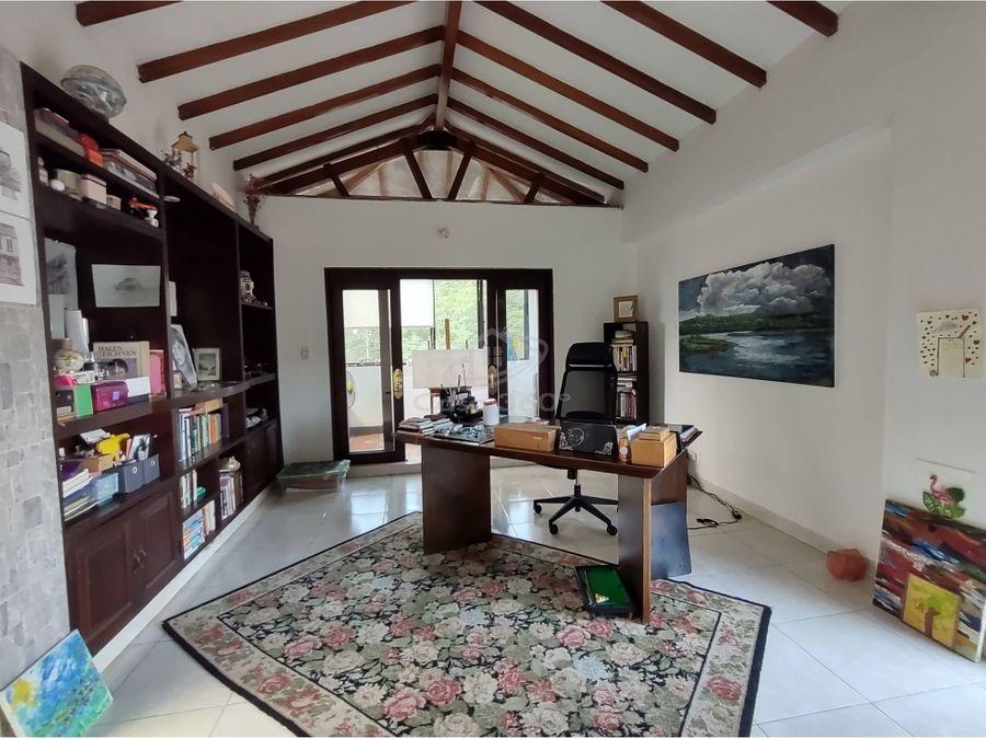 venta de casa en ibague