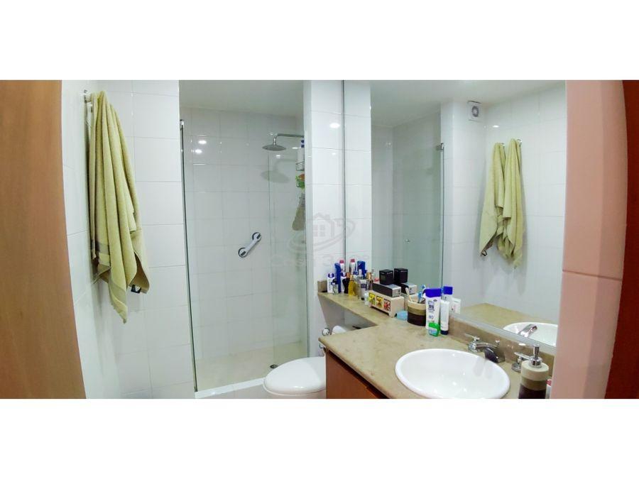 venta apartamento calleja alta 4039667
