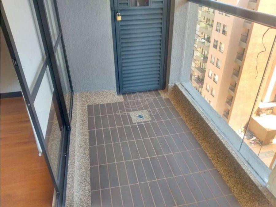 vendo apartamento en portus alejandria