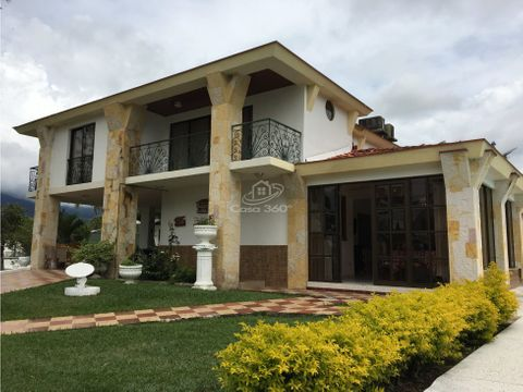 venta quinta villa emilia vereda la puerta