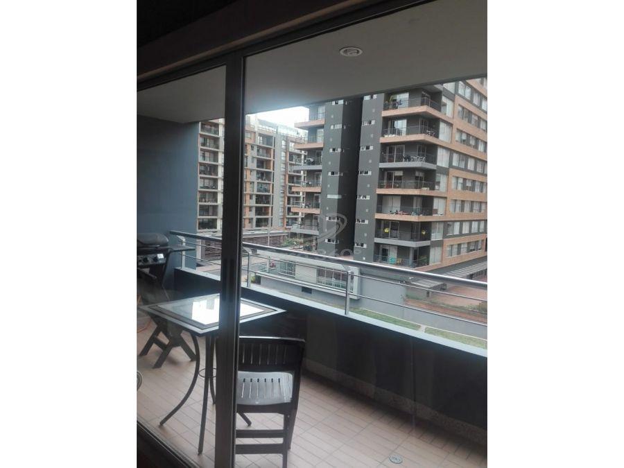 venta espectacular apartamento cedritos