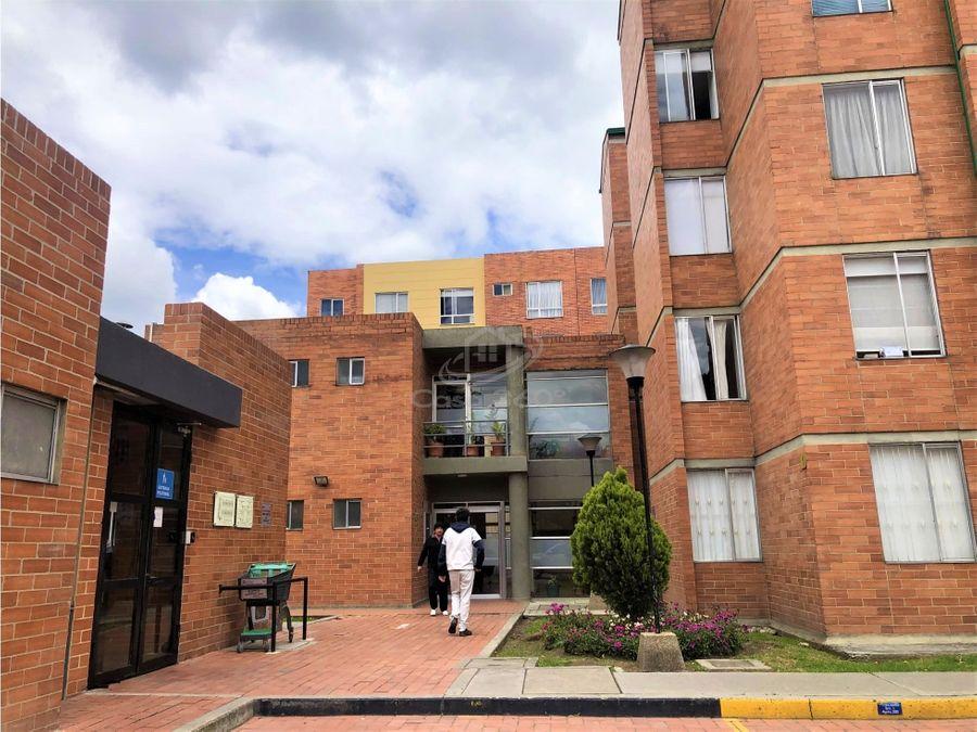venta apartamento san cipriano