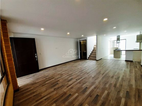 venta casa la mision cota 2349356