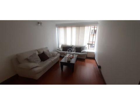 venta apartamento lagos de cordoba
