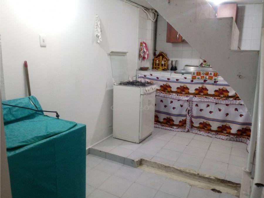 casa en venta san mateo
