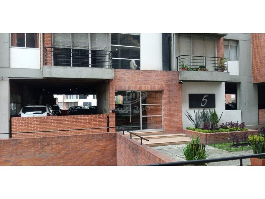 venta de apartamento ciudad alsacia kennedy