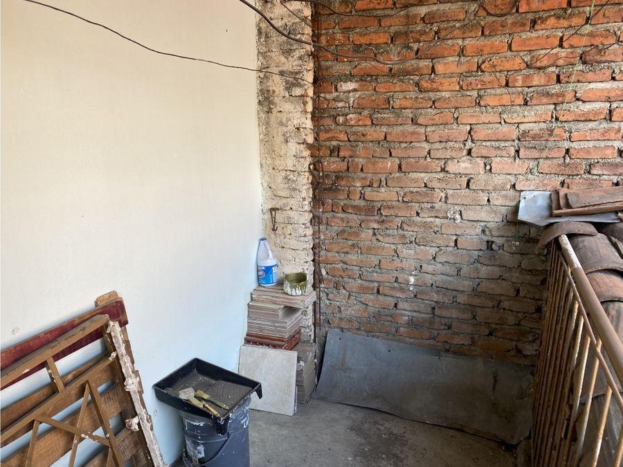 vendo casa bifamiliar remodelada primavera cali