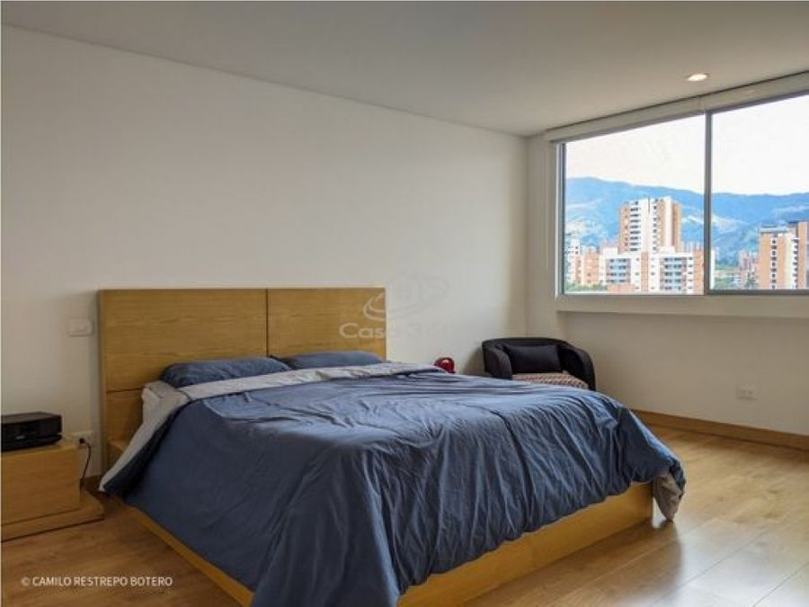 venta apartamento benedictinos envigado