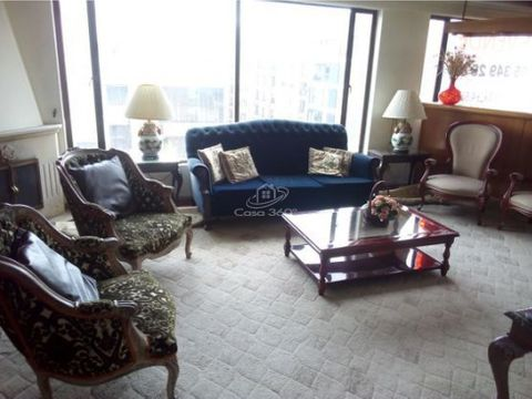 venta apartamento duplex chico