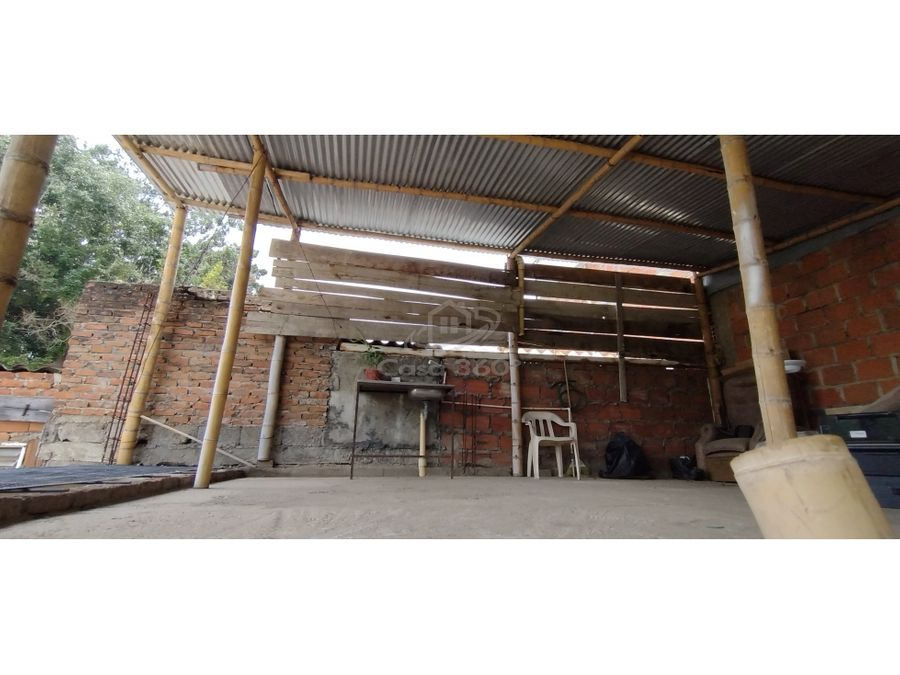 venta casa bifamiliar la pradera jamundi